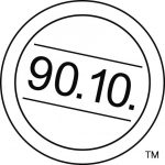 90.10.-Logo